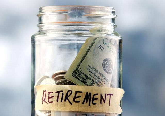 Retirement Planning: Invest Your IRA