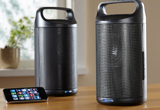 3 Tips for Owning Outdoor Bluetooth Speakers