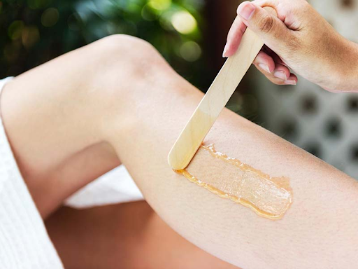Reasons Why Waxing Is Better Than Shaving