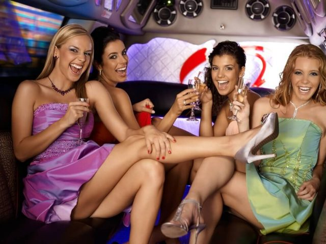 Reasons Why One Should Celebrate Bachelorette Party in Miami