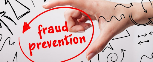 4 Ways to Prevent Title Fraud