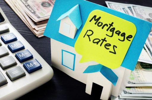 How to get lower bank mortgage rates