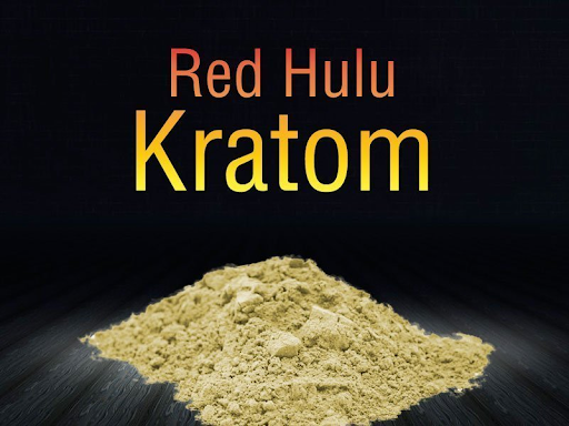 Unboxing the Characteristics of The Latest Kratom Product – Red Hulu Kratom