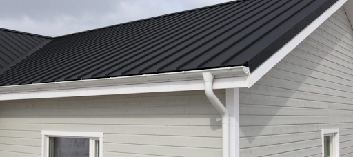 Are You Looking for Reliable Gutter Guard?