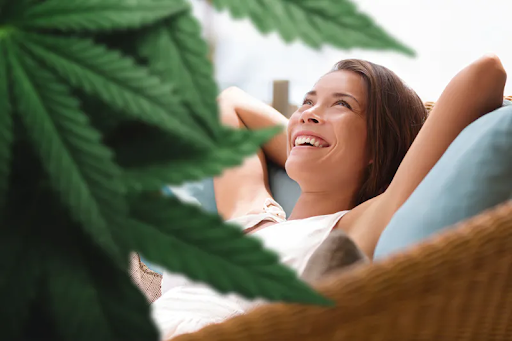 How Long Will CBD Oil Take to Create Effect?